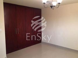 недвижимость, 3 спальни на продажу в , Абу-Даби Zone 7