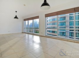 2 Bedrooms Apartment for sale in The Fairways, Dubai The Fairways North