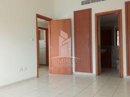 1 Bedroom Property for sale in Al Dhafra, Dubai Al Dhafra 4