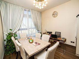 Studio Apartment for sale in , Dubai Q Gardens Boutique Residences