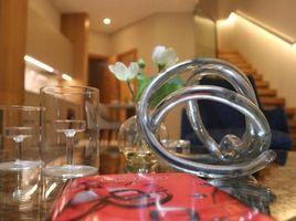 Квартира, 1 спальня на продажу в , Дубай SLS Dubai Hotel & Residences
