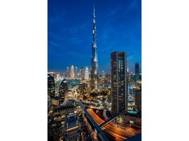 3 Bedrooms Property for sale in The Address Sky View Towers, Dubai The Address Sky View Tower 1