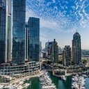 Property & Real Estate for sale in Dubai Marina, Dubai