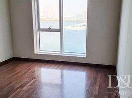 недвижимость, 1 спальня в аренду в , Дубай Tiara Aquamarine