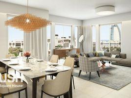 2 Bedrooms Property for sale in Madinat Jumeirah Living, Dubai Asayel
