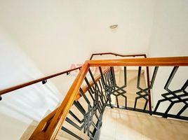 2 Bedrooms Property for sale in Badrah, Dubai Manara