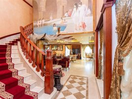 4 Bedrooms Penthouse for sale in Bahar, Dubai Bahar 6