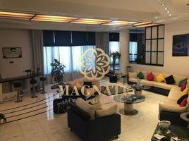 недвижимость, 6 спальни на продажу в Al Bandar, Абу-Даби Al Manara