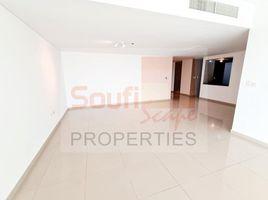 недвижимость, 3 спальни на продажу в Marina Square, Абу-Даби RAK Tower