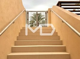 1 Bedroom Property for sale in Al Zeina, Abu Dhabi Building B