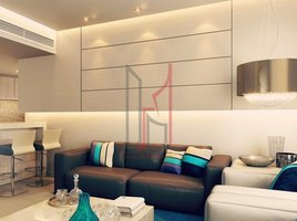 недвижимость, 2 спальни на продажу в , Дубай Merano Tower