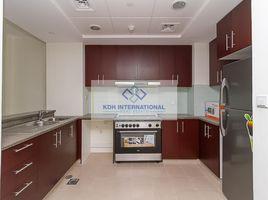 3 Bedrooms Apartment for sale in Port Saeed, Dubai Dubai Wharf Tower