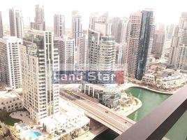недвижимость, 3 спальни в аренду в Dubai Marina Walk, Дубай No. 9 at Dubai Marina