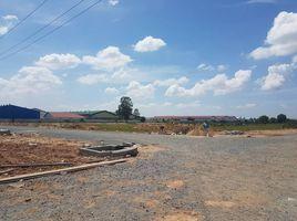 Земельный участок, N/A на продажу в Kakab, Пном Пен Land for Sale