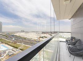 2 Bedrooms Apartment for sale in Al Abraj street, Dubai Vezul Residence