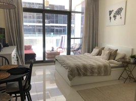 Studio Immobilier a vendre à Loreto, Orellana Loreto 2 B