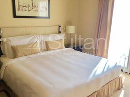 1 Bedroom Property for sale in , Ras Al-Khaimah The Cove Rotana