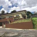 Condominium For Sale in Granadilla