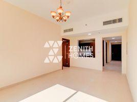 迪拜 Global Golf Residences 2 1 卧室 房产 售