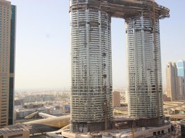 1 Bedroom Apartment for sale in Burj Vista, Dubai Burj Vista 1