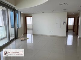4 Bedrooms Apartment for sale in , Dubai Ocean Heights