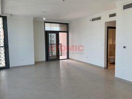 2 Bedrooms Property for rent in Creekside 18, Dubai Dubai Creek Residence - North Towers