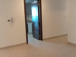 2 Bedrooms Apartment for sale in , Dubai Victoria Residency