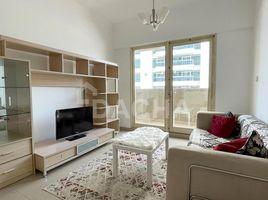 недвижимость, 1 спальня в аренду в , Дубай Manchester Tower