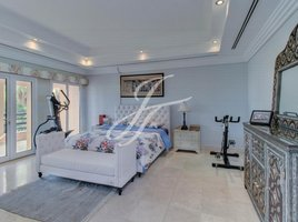 6 Bedrooms Property for sale in Hattan, Dubai Hattan 2