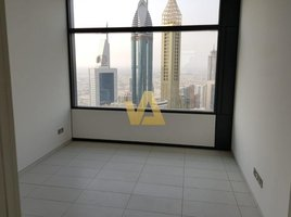 1 Bedroom Property for sale in , Dubai Index Tower