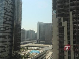 1 Bedroom Condo for sale in Tan Phu, Ho Chi Minh City The Signature