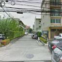 Phokaew Place