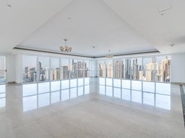 3 Bedrooms Apartment for sale in Saba Towers, Dubai Saba Tower 3
