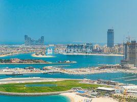 4 Bedrooms Penthouse for sale in Sadaf, Dubai Sadaf 4