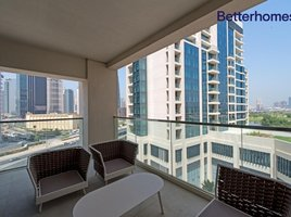 2 Bedrooms Property for sale in The Hills B, Dubai B2