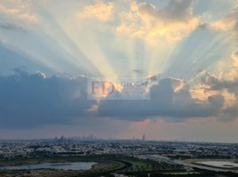 недвижимость, Студия в аренду в , Дубай Elite Business Bay Residence