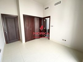1 Bedroom Property for sale in The Old Town Island, Dubai Yansoon