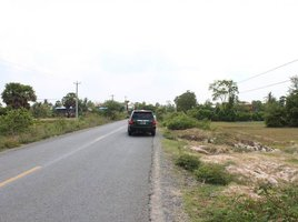 N/A Land for sale in Prey Nheat, Kampong Speu Land For Sale (Kampong Speu)