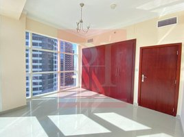 2 Bedrooms Property for rent in , Dubai Oasis Tower 1