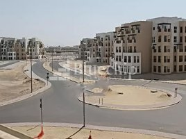 3 Bedrooms Property for sale in Al Quoz 4, Dubai Al Khail Heights