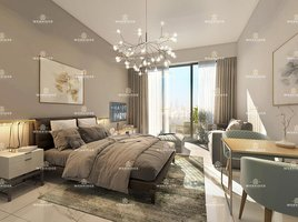 1 Bedroom Property for sale in , Abu Dhabi Al Maryah Vista