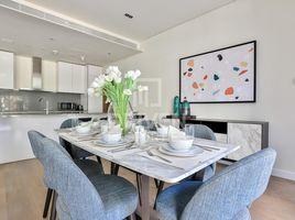 2 Bedrooms Apartment for sale in , Dubai Building 10