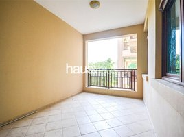 2 Bedrooms Apartment for sale in Turia, Dubai Turia Tower B