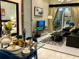 1 Bedroom Apartment for sale in , Dubai Elz by Danube
