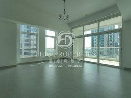 3 Bedrooms Property for sale in Al Fahad Towers, Dubai Al Fahad Towers