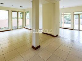 3 Bedrooms Villa for sale in Saheel, Dubai Single Row   Close to Community Centre   Saheel