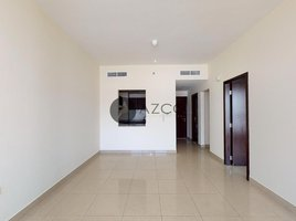 1 Bedroom Property for rent in La Riviera Estate, Dubai La Riviera Estate A