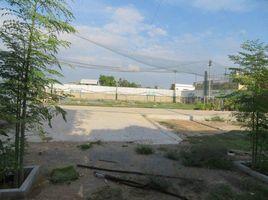 金边 Svay Pak Land for Sales N/A 土地 售