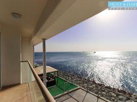 недвижимость, 2 спальни на продажу в Pacific, Ras Al-Khaimah Pacific Polynesia