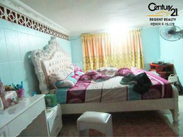 2 Bedrooms Property for sale in Mittapheap, Phnom Penh House for Sale